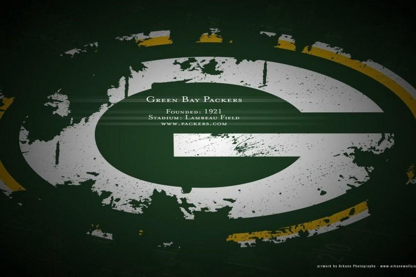 packers wallpaper 1920x1080 photos