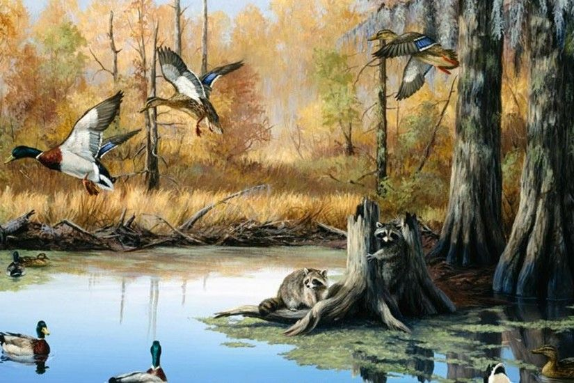 ... duck hunting wallpaper iphone awswallpapershd com ...