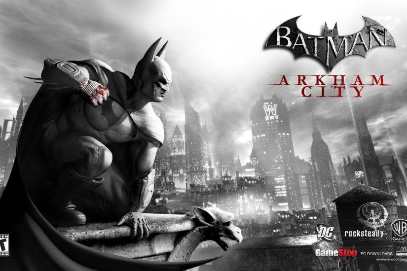 Filename: UHSQOpJ.jpg · view image. Found on: batman-arkham-city-wallpaper- hd
