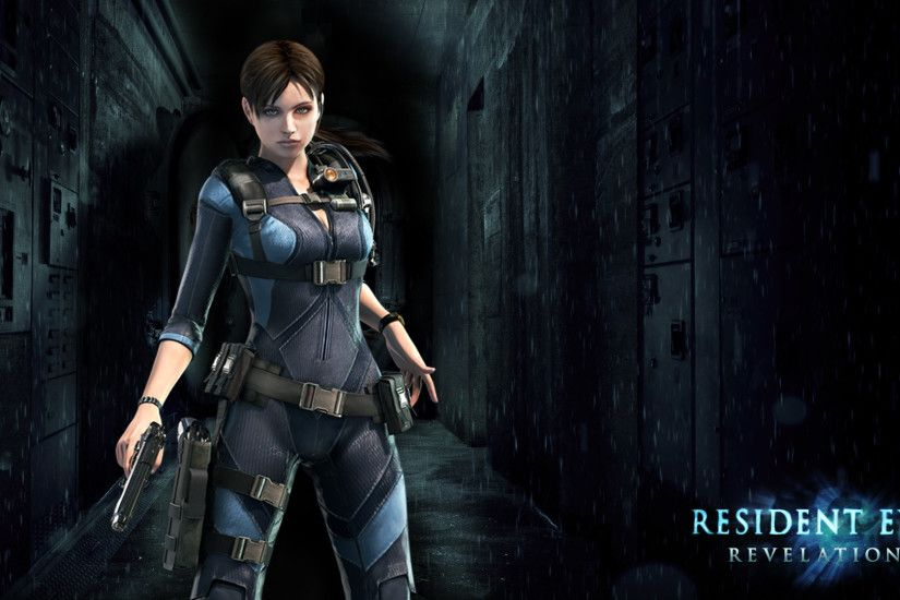 RE Revelations Artwork 03.jpg