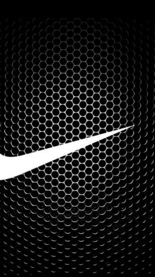 Nike 1080 iphone 7 hd wallpapers