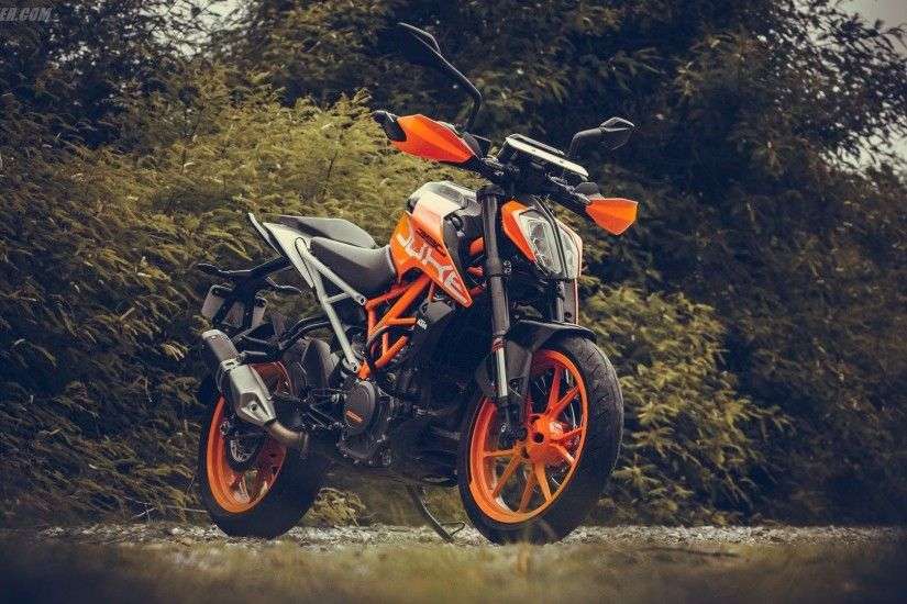 Also check out great recommendations and products to customise your KTM ...