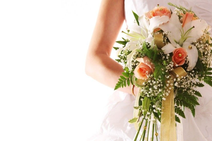 Wedding Backgrounds Wallpapers Group (78 )