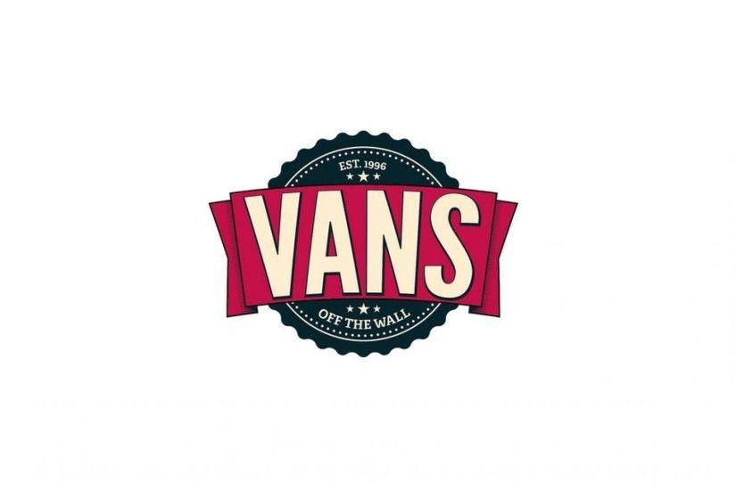 Vans Wallpapers - WallpaperSafari