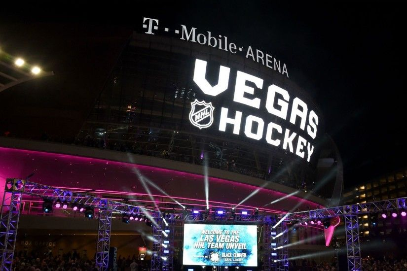 NHL Expansion Draft: Results, picks for first Vegas Golden Knights roster
