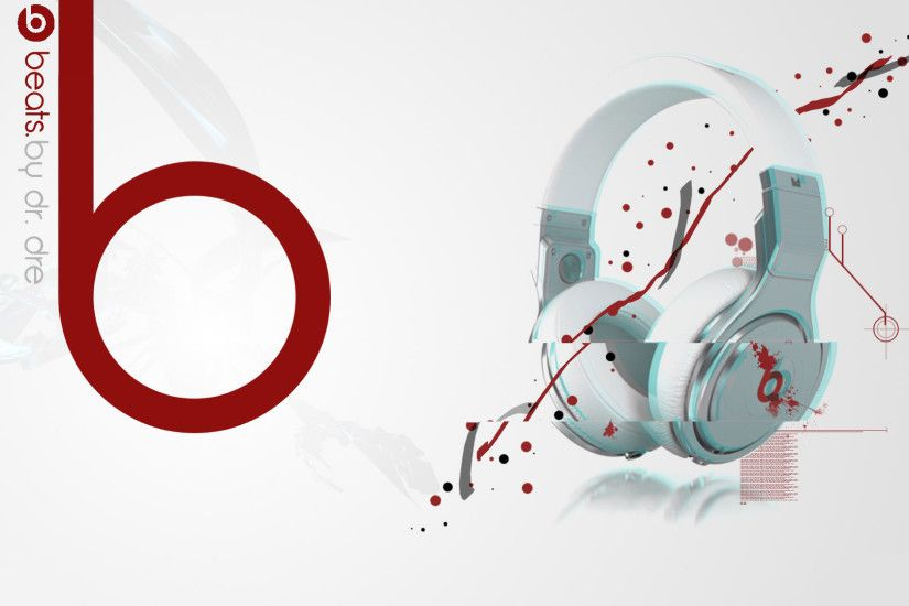 wallpaper beats by drdre - photo #11