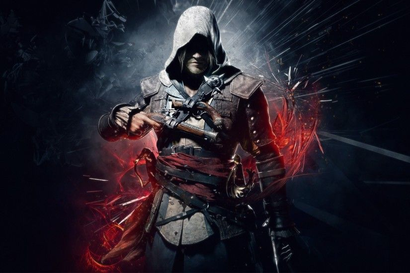video Games, PlayStation 4, Xbox One, PlayStation 3, Xbox, Assassins Creed