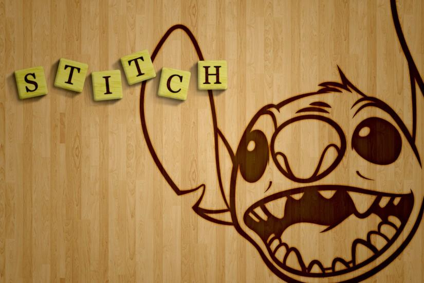 Stitch Wallpaper Download Free Cool Wallpapers For
