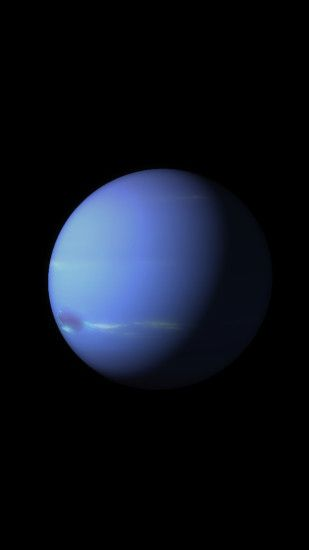 Neptune Wallpapers, Stunning HDQ Live Neptune Photos Collection .