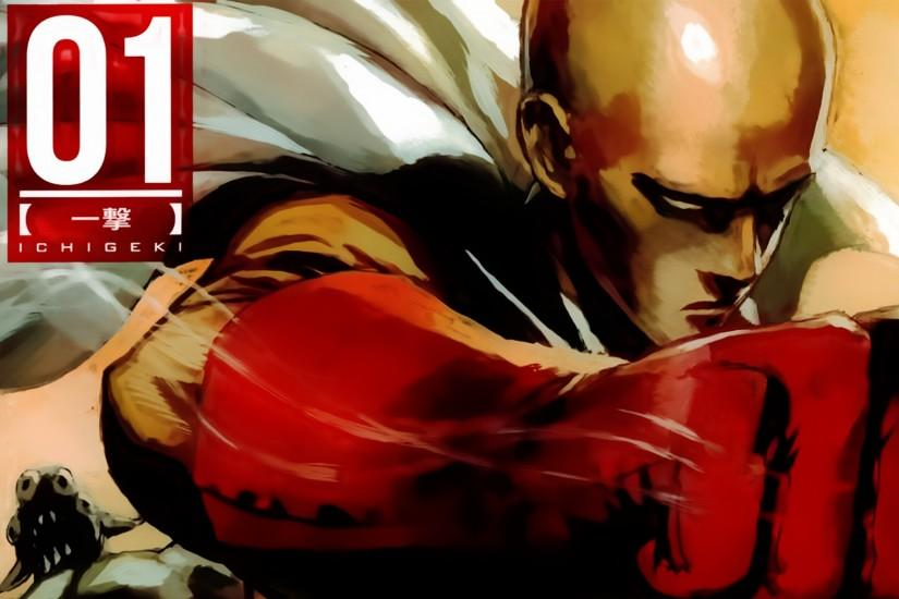 vertical one punch man wallpaper 1920x1080 iphone