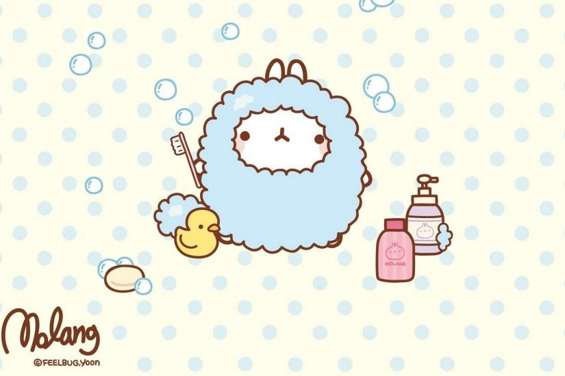 new pusheen wallpaper 1920x1200 for macbook