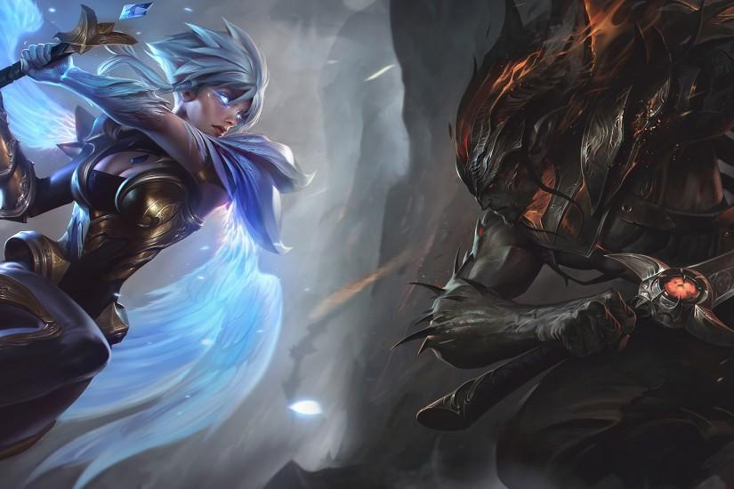 top yasuo wallpaper 3840x2160 computer