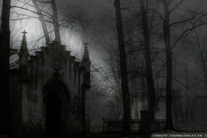 gothic wallpaper 1920x1200 ios