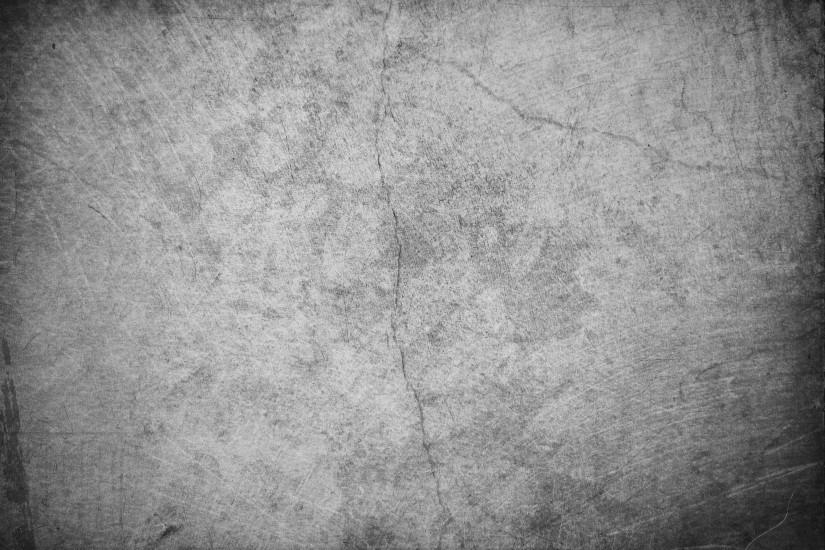 grunge wallpaper 2272x1704 for windows 7