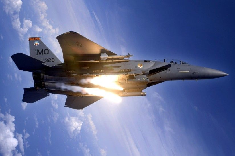 Airplanes Wallpapers. Previous Wallpaper · Fighter Plane ...