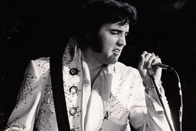 ELVIS PRESLEY rock roll r-b blues gospel king rockabilly countrywestern  western soul sexy 1elvis singer wallpaper | 1920x1325 | 601739 | WallpaperUP