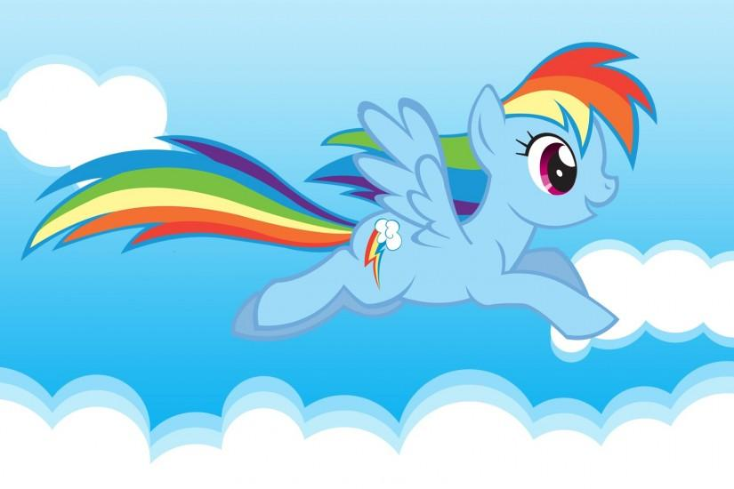 new rainbow dash wallpaper 1920x1080 for iphone 6