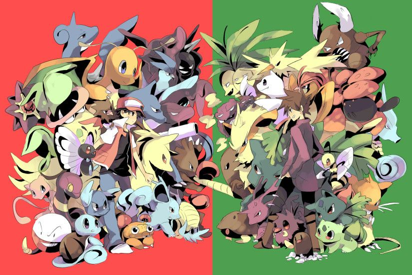 badass pokemon red wallpapers picture with high resolution wallpaper on  anime category similar with character gold
