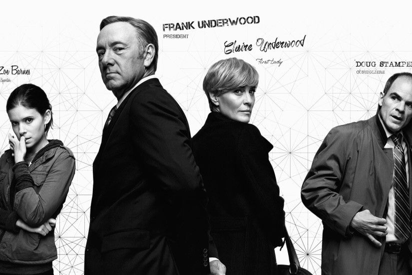 1920x1080 house of cards hd wallpaper amazing