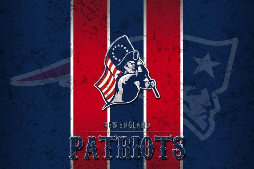 Buffalo bills hd wallpapers nfl team logo new england patriots wallpaper hd free desktop voltagebd Images