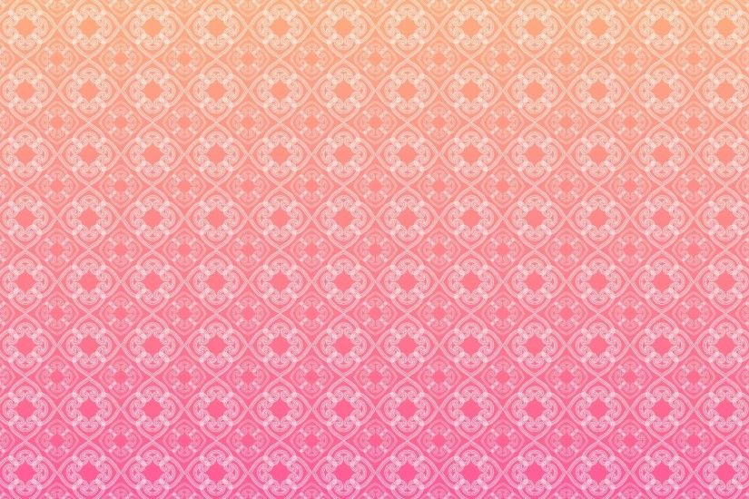 pink-pattern-background-tumblr-Google-Search-wallpaper-wp60010978