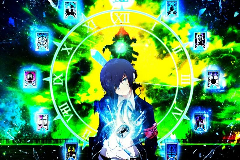 download free persona 3 wallpaper 1920x1080
