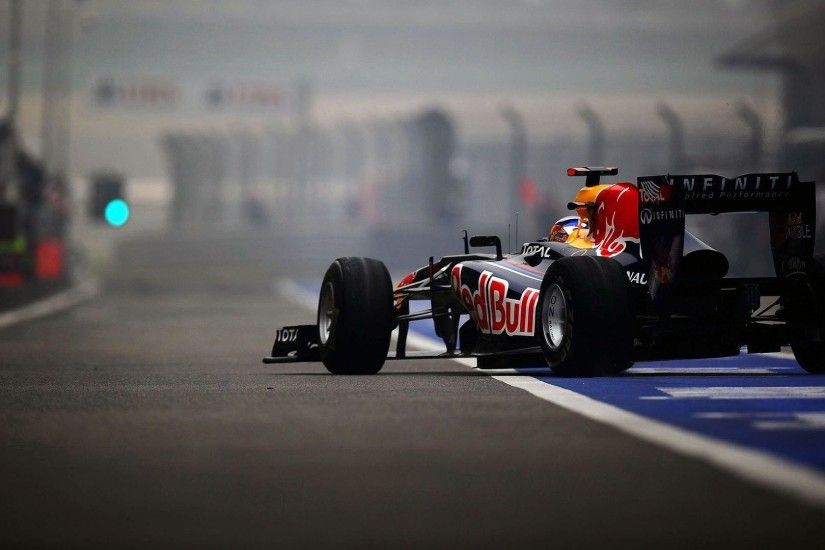 racing, Sports Car, Sports, Formula 1, Car, Red Bull, Red