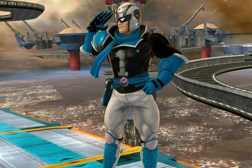 Carolina panthers - Captain Falcon Carolina panthers - Captain Falcon ...