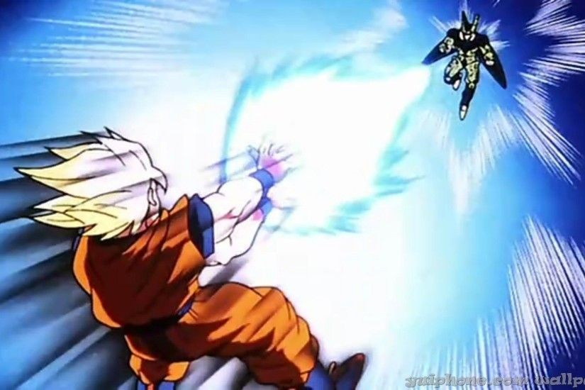 ... Nice Dragon Ball Z Kamehameha Wallpaper of awesome full screen HD  wallpapers to download for free