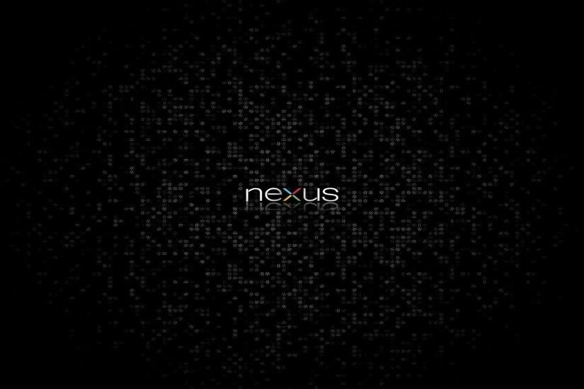 logo nexus 6 wallpapers hd background wallpapers free amazing tablet smart  phone 4k high definition 1920×1200 Wallpaper HD