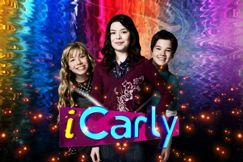 icarly wallpaper – 1920×1080 High Definition Wallpaper, Background .