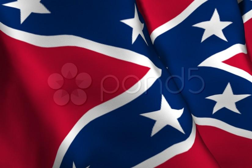 Animated Confederate Flag - Bing images