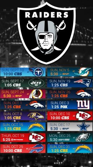 raiders wallpaper 1080x1920 for samsung galaxy