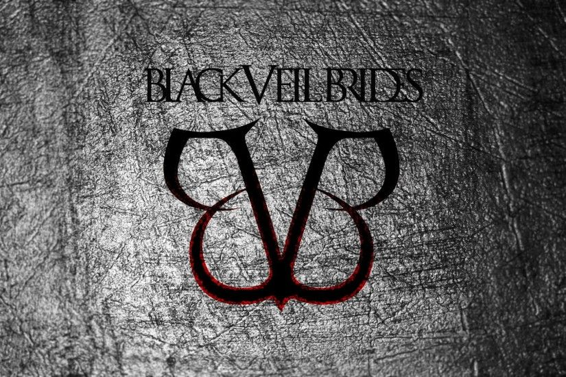 BLACK VEIL BRIDES heavy metal glam metalcore poster wallpaper | 1920x1080 |  833094 | WallpaperUP