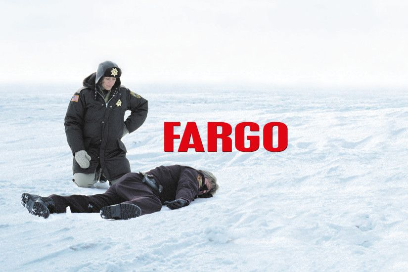 Fargo Wallpapers High Resolution And Quality Download