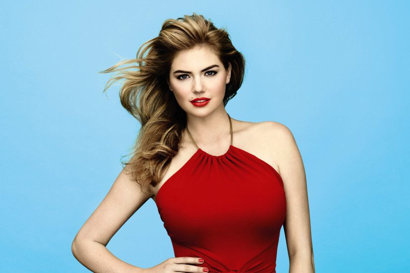 Kate Upton HD Wallpapers, Images and HD Photos | AllCelebrities