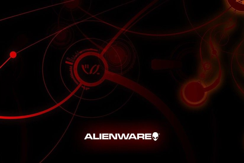 Red Alienware Wallpapers Photo On Wallpaper Hd 1920 x 1080 px 623.08 KB  wallappers purple 1280x1024