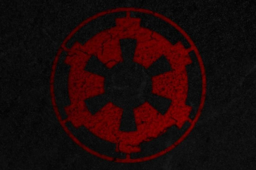 Empire - Star Wars Wallpaper for Phones and Tablets