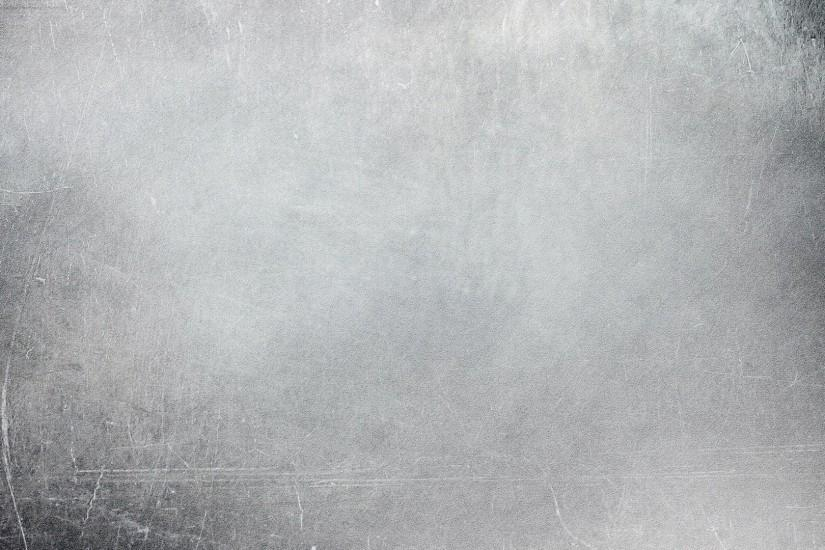 gray background 1920x1080 for iphone 5s