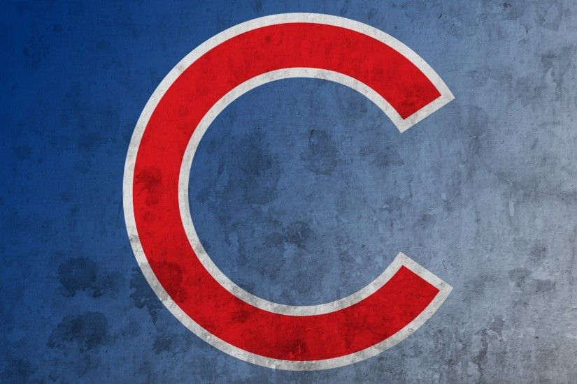 chicago cubs desktop backgrounds wallpaper, 1920x1080 (510 kB)
