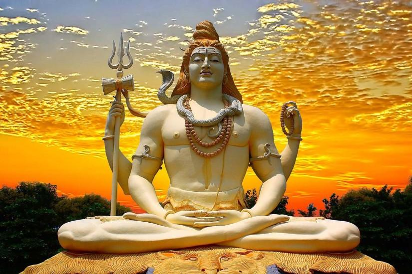 ... hd free download shiva wallpaper for pc ...
