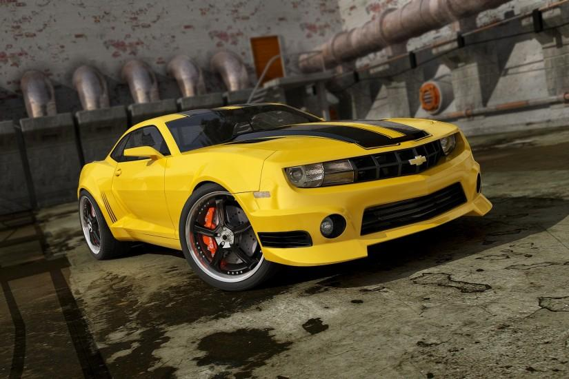 1000 Images About My Dream Car Bumblebee Camaro On Pinterest Chevy Vehicles  And Chevy Camaro. wallpaper ...