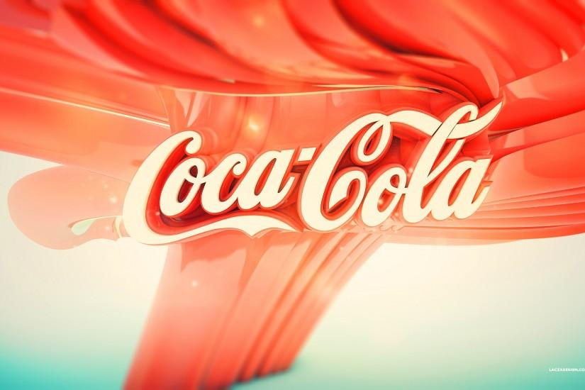 Coca cola artwork Wallpapers Pictures Photos Images · «