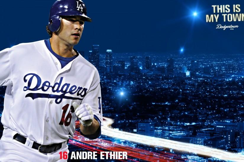Dodgers Wallpapers Desktop Pictures.