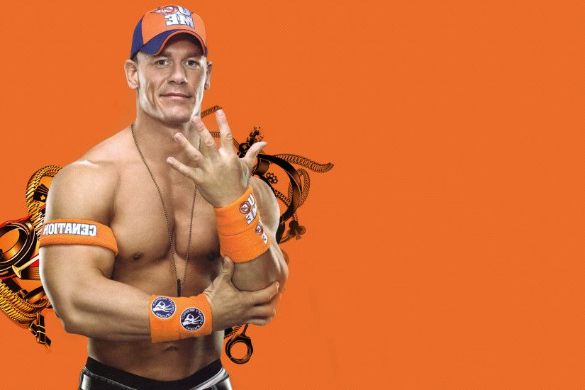 Free Downloads John Cena Hd Wallpapers And Pics