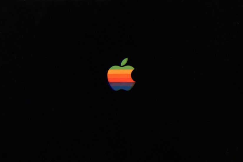 ... Apple Mac Backgrounds - Wallpaper Cave ...