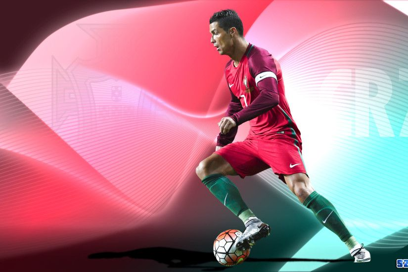 2280x1247 Wide HDQ Cristiano Ronaldo Wallpapers, Stunning Wallpapers |  Ozon.LIFE Wallpapers