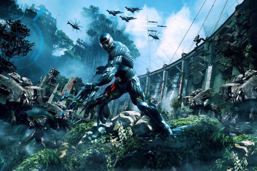 Crysis-3-wallpaper.jpg