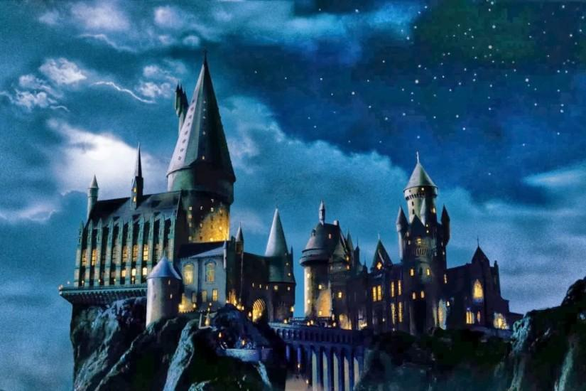 cool harry potter background 1920x1080 for android