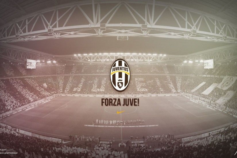images about Juve on Pinterest Legends, Football and Logos 800×480 Juventus  Wallpaper (